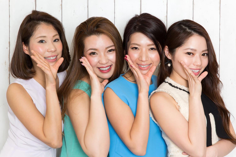 札幌の主婦が言う口コミが良いチャットレディサイトとは