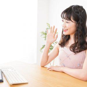 人気のチャットレディを札幌の女性におすすめしたい理由